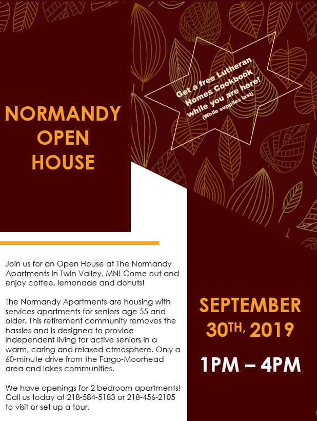 The Normandy Open House.jpg
