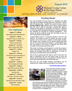 August 2019 Newsletter.PNG